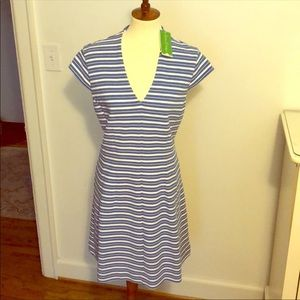 Lilly Pulitzer Dress XL